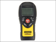 Stanley Intelli Tools INT077018 - Ultrasonic Distance Estimator