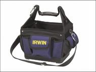 IRWIN IRW10503819 - Pro Tool Organiser - Utility L34 x D28 x H22cm