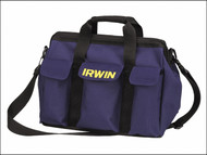 IRWIN IRW10503820 - Pro Tool Organiser - Soft Side L38 x D27 x H24cm
