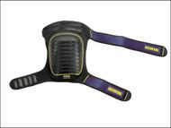 IRWIN IRW10503831 - Knee Pads Professional Wide Body