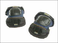 IRWIN IRW10503832 - Knee Pads Professional Swivel