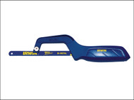 IRWIN IRW10504408 - Mini Saw 250mm (10in)