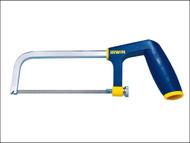 IRWIN IRW10504409 - Junior Saw 150mm (6in)