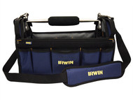 IRWIN IRW10506532 - Tool Tote L42 x W21 x H25cm