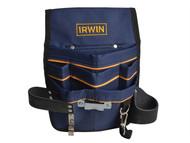 IRWIN IRW10506535 - Electrician's Pouch R72500