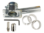 IRWIN IRW10507268 - Mortar Rake Starter Kit 10mm