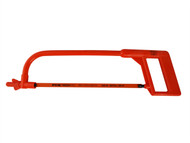 ITL Insulated ITL01820 - Insulated Hacksaw 300mm (12in)