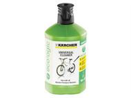 Karcher KAR62957470 - Universal Cleaner Ecologic Plug & Clean