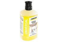 Karcher KAR62957530 - Universal Cleaner Plug & Clean