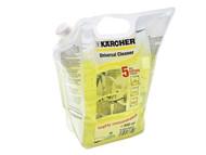 Karcher KARDETERGENT - Detergent Pack