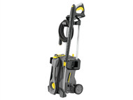Karcher KARHD49P - HD 4/9 P Professional High Pressure Cleaner 120 Bar 110 Volt