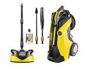Karcher KARK7FCPH - K7 Premium Full Control Home Pressure Washer 160 Bar 240 Volt