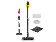 Karcher KARSC1 - SC 1 Premium Steam Cleaner & Floor Kit
