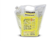 Karcher KARUDPOUCH - Universal Detergent Pouch (500ml Concentrate)