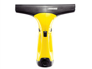 Karcher KARWV2 - WV2 Window Vac