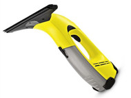 Karcher KARWV55 - WV55 Window Vac