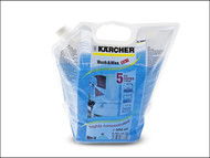 Karcher KARWWPOUCH - Wash & Wax Pouch (500ml Concentrate)