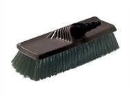 Kew Nilfisk Alto KEW6410765 - Auto Brush (with Bayonet Coupling)