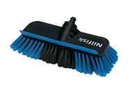 Kew Nilfisk Alto KEW6411131 - Click & Clean Auto Brush