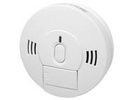 Kidde KID10SCO - 10SCO Combinaton Smoke & Carbon Monoxide Alarm (Voice)