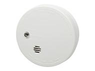 Kidde KID9040LSB - Ionisation Smoke Alarm With Test