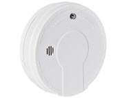 Kidde KIDI9060UKC - Smoke Alarm - Living Areas Hush Test
