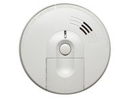 Kidde KIDK10C - K10C Professional Mains Ionisation Smoke Alarm 230 Volt