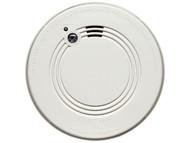 Kidde KIDK20C - K20C Professional Mains Optical Smoke Alarm 230 Volt