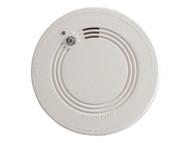 Kidde KIDK2C - K2C Professional Mains Optical Smoke Alarm