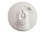 Kidde KIDK3C - K3C Professional Mains Heat Alarm