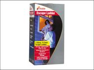 Kidde KIDKL2S - Escape Ladder 4m (13ft)