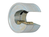 Kopex KOPTPSS21 - Pipeslice 21mm