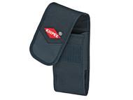 Knipex KPX001972 - Plier Pouch Large