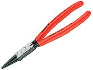 Knipex KPX4411J1 - Circlip Pliers Internal Straight 12-25mm J1