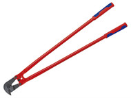 Knipex KPX7182950 - Concrete Mesh Cutters 950mm