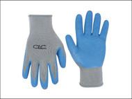 Kuny's KUN2030L - Latex Dip Work Gloves - Large (Size 10)