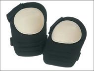 Kuny's KUNKP295 - KP-295 Hard Shell Knee Pads