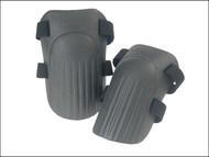 Kuny's KUNKP314 - KP-314 Durable Foam Extra Length Knee Pads