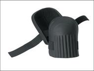 Kuny's KUNKP315 - KP-315 Durable Dense Foam Knee Pads