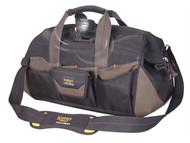 Kuny's KUNL232 - L-232 Tech Gear MegaMouth LED Lighted Tool Bag