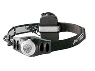 LED Lenser LED7868TP - Head Fire Revolution Test It Blister Pack
