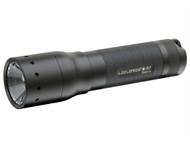 LED Lenser LED8307 - M7 Micro Processor Torch