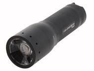 LED Lenser - M14 Multi-Function Torch Black Gift Box