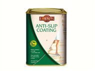 Liberon LIBASC1L - Anti-Slip Coating 1 Litre