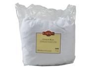Liberon LIBCR500G - Cotton Rags 500g