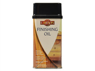 Liberon LIBFO250 - Finishing Oil 250ml
