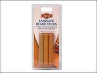Liberon LIBLRS - Laminate Repair Stick