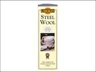 Liberon LIBSW0000100 - Steel Wool 0000 100g
