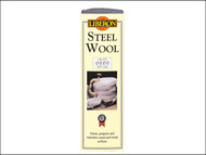 Liberon LIBSW2250G - Steel Wool 2 250g