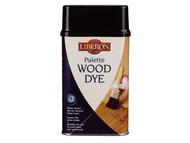 Liberon LIBWDPAP5L - Palette Wood Dye Antique Pine 5 Litre